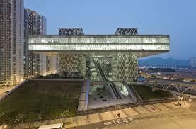 chambre de commerce hong kong caau