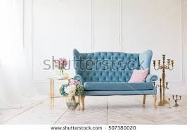 upholstery stock images royalty free images u0026 vectors shutterstock