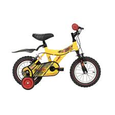 kids motocross bikes wiggle raleigh atom 12 2017 kids bikes under 7