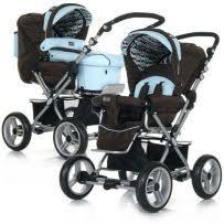 abc design pramy luxe abc design pramy luxe дитячі коляски ua