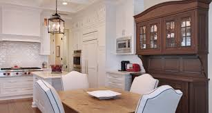 kitchen phenomenal kitchen remodeling backsplash pictures