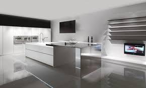 ultra modern kitchen cabinets kitchen architecture design ultra modern kitchen designs