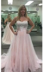 wedding dresses david s bridal david s bridal 12010117 450 size 12 new un altered wedding