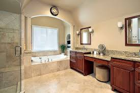 remodeling master bathroom ideas custom master bathroom remodel