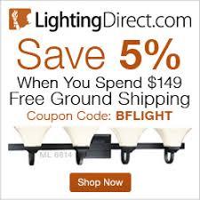 Coupon Code Faucet Direct Build Com Network Online Store At Oscar Mega Mall Online