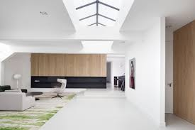 758 Best Images About Interiors I29 Interior Architects On Architizer