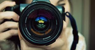 Digital Photography Digital Photography Workshop Lynchburg Parks Recreation