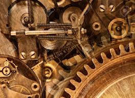 clock gears stock photos royalty free clock gears images and pictures