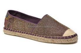 mustang shoes mustang shoes recently popular footwear style of womens discount
