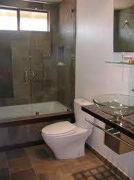 guest bathroom ideas decor designs bathrooms bathrooms contemporary guest bathroom ideas