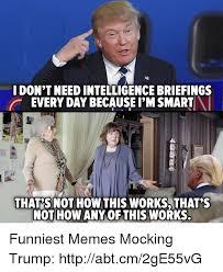 I Am Smart Meme - 25 best memes about im smart im smart memes