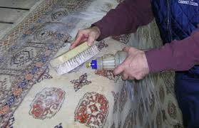 Area Rug Cleaning Toronto Area Rug Cleaning And Carpet Cleaning Toronto To