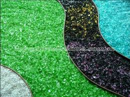 broken glass chips broken glass chips suppliers and manufacturers
