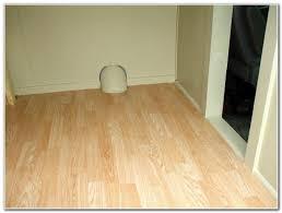 is laminate flooring expensive flooring designs
