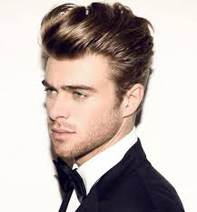 young boys popular hair cuts 2015 17 business casual hairstyles