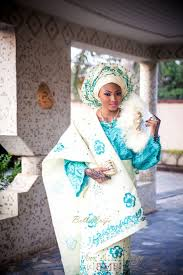 1367 best african engagements and weddings fusion and