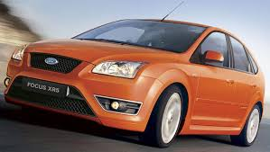 ford focus xr5 review used ford focus reviews 2002 2015 carsguide
