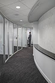 93 best glass walls office design images on pinterest design
