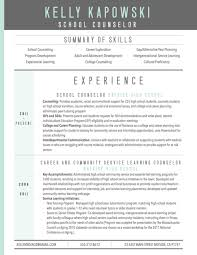 Resume Examples For Graphic Designers by Graphic Resume Sample For Counselor Graphic Design