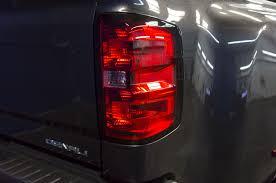 lifted gmc red lifted 2015 gmc sierra 3500 denali dually 4x4 northwest motorsport