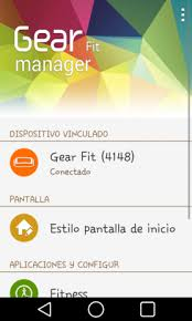 samsung gear manager apk gear fit manager 4 all 2 1 22 apk for android aptoide