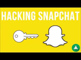 snaphack android snaphack 2017 how to on someone s snapchat without them