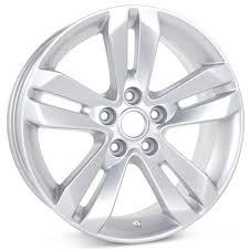 nissan altima coupe insurance cost amazon com brand new 17