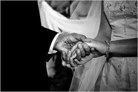 wedding captions bridal humor archives page 3 of 8 bridezilla