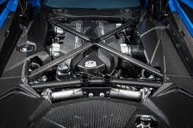 Lamborghini Aventador Torque - playing matador to the lamborghini aventador s