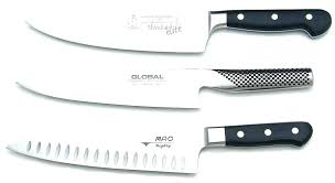 best kitchen knives brand best kitchen knife brands frozen knife set serrated blade knife