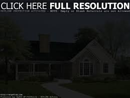House Plans With Big Porches Architectures Houses With Big Porches House Plans With Porches