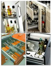Kitchen Cabinet On Sale Display Kitchen Cabinets On Sale Philippines Style Modular Kitchen