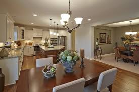 Lennar Independence Floor Plan Lennar At Ashton Ridge Real Estate Services 4580 Bailey Lake