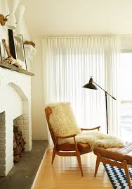 603 best decorating ideas images on pinterest style sheet