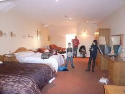 Room  ExtraLarge Family Room Picture Of Dundrum House Hotel - Hotel rooms for large families