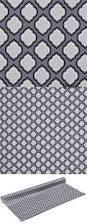 944 best japanese fabric images on pinterest