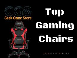 Comfy Pc Gaming Chair Best Pc Gaming Chairs Because To Truly Wreck You Need True