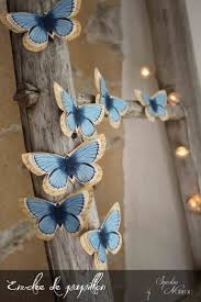 589 best butterfly wedding images on pinterest marriage
