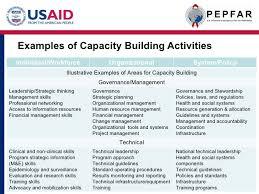capacity building u nder pepfar ii final cobranded template final 9 u2026