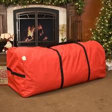 santa s large tree storage bag sb 10133 rs