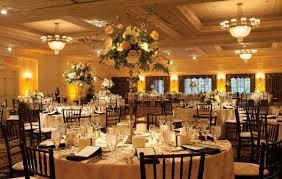 wedding venues wedding venues southern and groom magazine