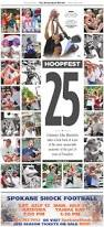 hoopfest june 27 2014 by cowles publishing issuu