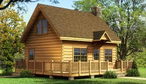 Log Cabin Floor Plans by Log Home Plans U0026 Log Cabin Plans Southland Log Homes