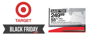 sale ads for target black friday target u0027s 2015 black friday ad brings deals on tech and toys