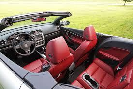 vwvortex com wtb red door cards and black cloth seats or red