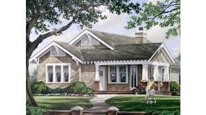 narrow lot house plans craftsman narrow lot house plans craftsman nikura