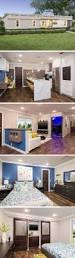 modular home floor plans california modern prefab homes under 150k archiblox modular architecture