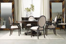 bernhardt round dining table extraordinary bernhardt dining tables criteria round table arm at
