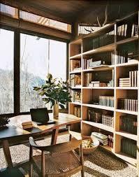office bookshelves designs extraordinary bookshelf designs book book book ligne roset and