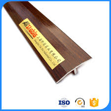 Laminate Flooring Transition Strips List Manufacturers Of Aluminum Transition Strips Buy Aluminum